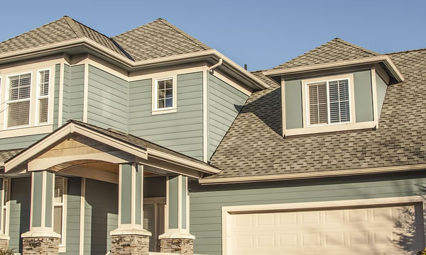Exterior Home Remodeling Contractor in Brookfield, WI.