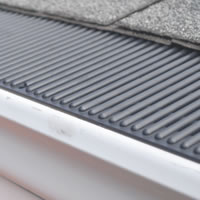 Gutters and Gutter Protection WI