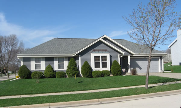 Tips for Choosing a Roofing Company