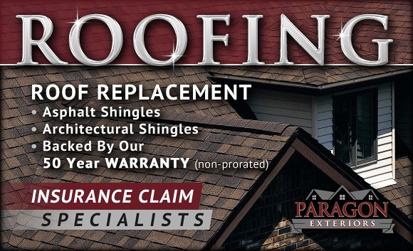 RoofReplacement-PARAGON