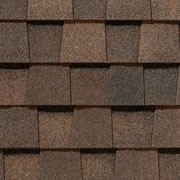 Designer Premium Shingle
