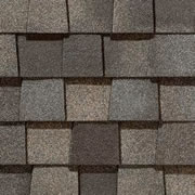 Luxury Premium Shingle