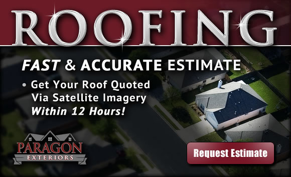Satellite Imagery Roofing Quotes
