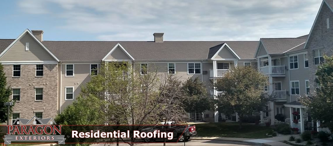 residential-development-roofing