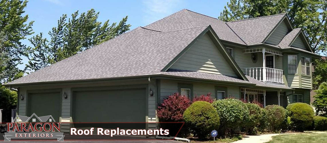 roof-replacement-slider