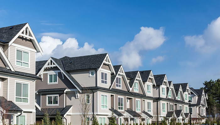 Roofing Services for Condos and Condo Associations