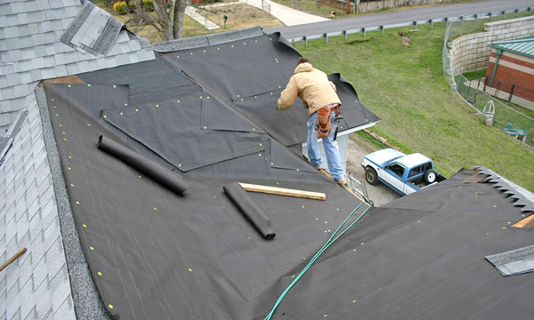 Things You Need To Know About Remodeling Your Milwaukee Roof.