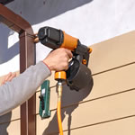 Fiber Cement Siding Contractor