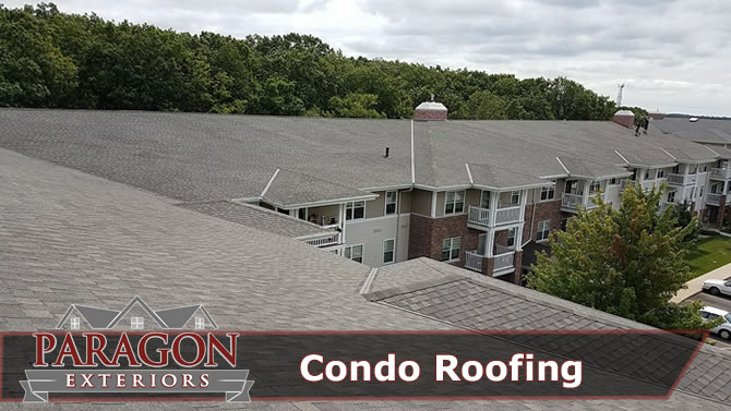 condo-townhome-roofing-replacement