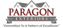 Roofing Contractor Waukesha WI | Paragon Exteriors