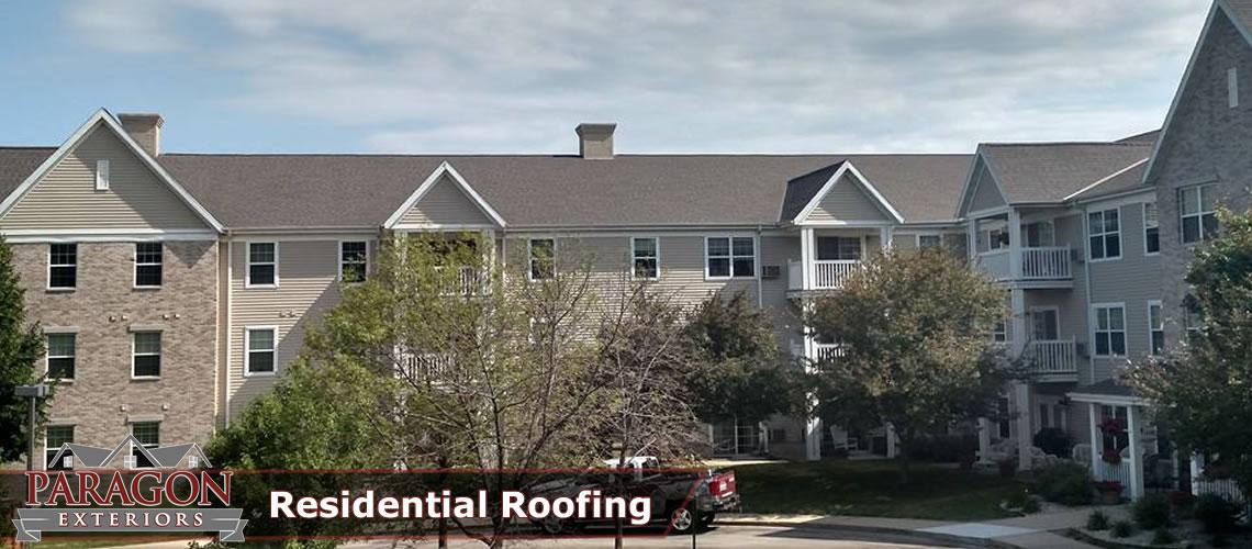 residential-development-roofing