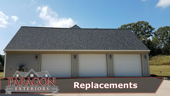 roof-replacements-feature
