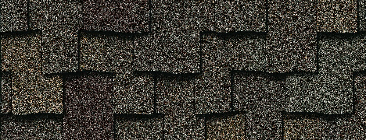 Presidential Shake Shingles Roofing Contractor Waukesha