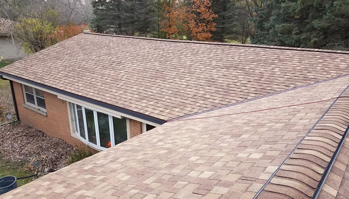 Choosing The Right Roofing Contractor in Waukesha WI