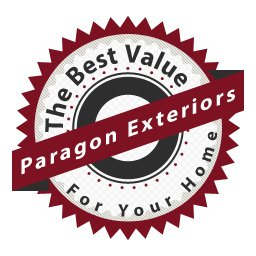 The Paragon Exteriors Difference