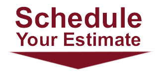 Schedule Your Roofing Estimate