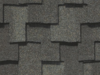 Types Of CertainTeed Asphalt Shingles For Wisconsin Homes