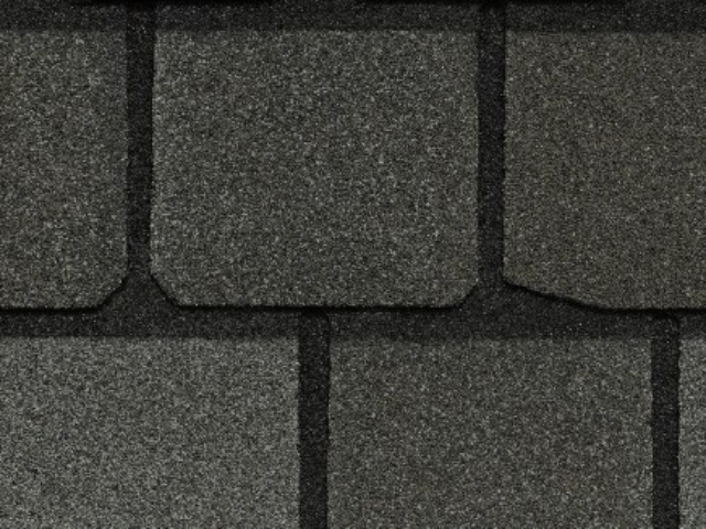 Certainteed Highland Slate Shingle Colors Roofing