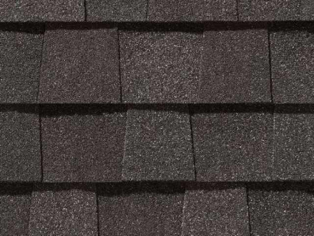 Landmark Pro Shingle Colors Roofing Contractor Waukesha