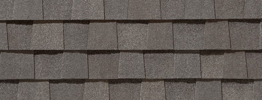Certainteed Northgate Shingle Colors Roofing Contractor