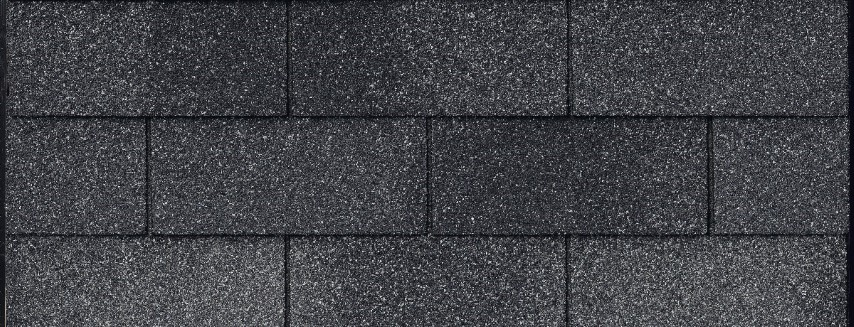 XT25 Strip Shingle in Pewter