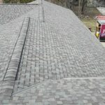 Landmark Pro Shingles Installed By Paragon Exteriors LLC