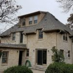 Paragon Exteriors LLC Installed These Landmark Pro Shingles