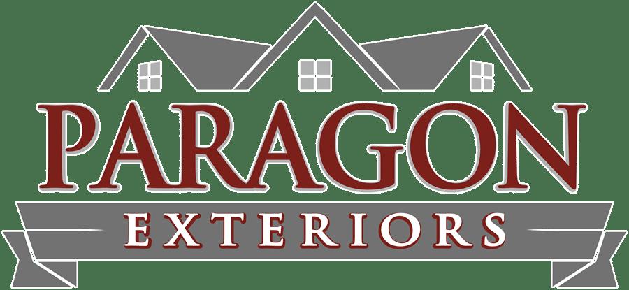 Paragon Exteriors LLC