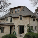 Roof Repair Services Waukesha Wisconsin