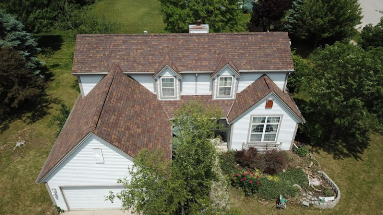 Architectural Roofing Shingles vs. Standard Asphalt Shingles: What is the Difference?