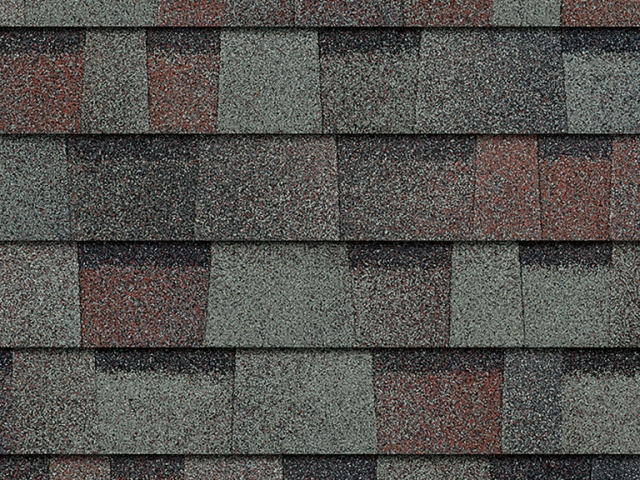Owens Corning Duration Shingles Roofing Contractor