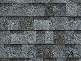 Quarry Gray