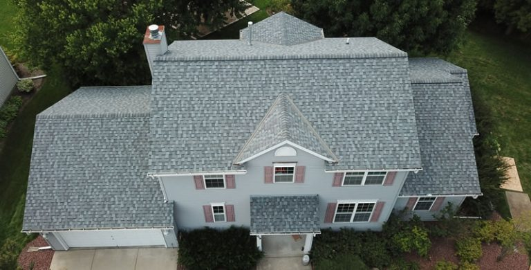 Why Hiring A Credentialed Roofing Contractor Is Your Best Choice