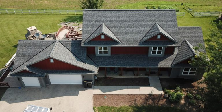 Roofing Companies In Waukesha That Offer Financing