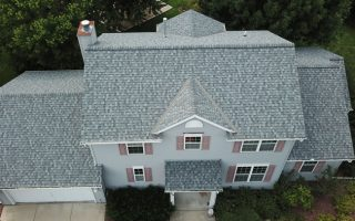 Paragon Exteriors Llc Official Roofing Blog